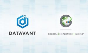 Global Genomics Group and Datavant Announce Strategic Partnership to Improve Design and Interpretation of Clinical Trials