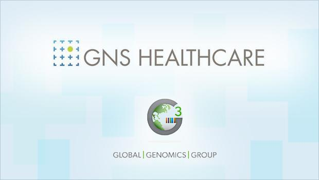 Global Genomics Group (G3) and GNS Healthcare Report Preliminary Results of Largest-Ever Study Linking Biomarkers with Coronary Artery Disease